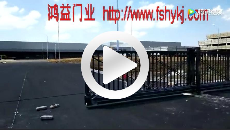 江苏常州武进区案例