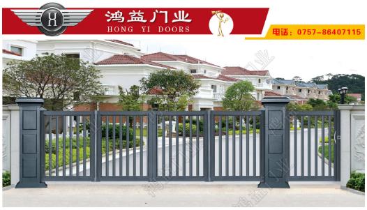 别墅悬浮折叠门厂家教您如何选择坚固耐用的悬浮门
