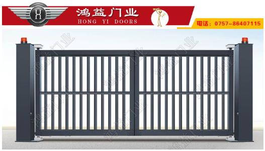 安装悬浮折叠门要注意什么?